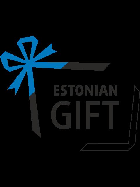 Estonian Gift OÜ
